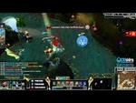 Hi Im Gosu2Vayne,Games,,Gosu2mfernG