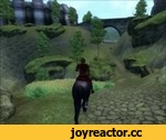 """Oblivion: plagin """"Naheema Home 2009-5397"""",Games,,Oblivion: plagin """"Valus Manor"""" is the author's  upgrade (2009) of the mod: """"Player home naheema"""" (2006).  From the series: """"Oblivion: my favorite plug-ins"""". The author: KaariNovember, in  forums.nexusmods.com ( flammenengel ):  """"Thanks a lot for your"""