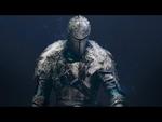 Dark Souls 2 Gameplay,Games,,Dark Souls 2 gameplay.