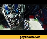 Transformers: Age of Extinction - Official Super Bowl Spot [HD] Mark Wahlberg,Film,,Subscribe to FilmTrailerZone: http://ow.ly/adpvg Like us on Facebook: http://ow.ly/rduc2 Follow us on Twitter: http://ow.ly/ay0gU Transformers: Age of Extinction - Official Super Bowl Spot Release Date: June 27,