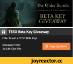 A. L v	The 6jlder Scrolls 		 a N 1 I Ni F ^——