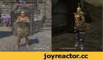 Ruürasa (Below) Temple Ordinator TES Online TES III: Morrowind