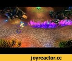 Classic Vel'Koz and Battlecast Vel'Koz - Spotlight with Sound Effects - League of Legends,Games,,Vel'Koz Classic skin and Battlecast Vel'Koz skin in 1 videos,showing his abilitie sound effects. ★Buy games with discount - https://www.g2a.com/r/loleaks ★Support me by making a small donation or disa