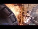 Skyrim в реальной жизни: День Рождения,Entertainment,,В Скайриме тоже празднуют дни рождения Подпишись на канал ► http://bit.ly/mrtvcow  Комментируйте, ставьте пальцы вверх и делитесь с друзьями! Скайрим IRL: Снегочист ► http://www.youtube.com/watch?v=6wmLutZN2F4 Снегурочка vs Отморозки ► http://www