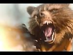 Стражи галактики — Русский трейлер (HD) Guardians of the Galaxy,Film,,Больше на http://gamebomb.ru Записывайтесь и подтверждайте подписку http://bit.ly/T5u4b0