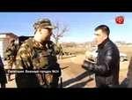 Видео ПН: Разговор российских военных с жителями Крыма,News,,