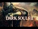 Обзор игры Dark souls 2,Games,,http://games.imhonet.ru/element/dark_souls_2/ Каждый уважающий себя хардкорщик и почитатель жанра олдскульного RPG, наверняка слышал об игре Dark Souls, те кто знаком с ней не понаслышке знают на сколько игра сложная. Конечно не без огрехов Dark souls на ПК была скажем