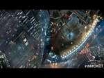 Обзор фильма Новый Человек паук 2 Высокое напряжение,Entertainment,,http://films.imhonet.ru/element/9763225/ В ожидании фильма Новый Человек Паук 2 смотрите обзор фильма и некоторые новые подробности о марвеловском герое. Новый человек паук 2 высокое напряжение это продолжение предыдущий части фильм