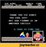 ICE KING 111111	©x60