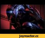 Mass Effect 2 Legion Dances,Comedy,,DESCRIPTION: I was listening to Powerman 5K when I clicked on the Legion dancing video for the 100th time and I found it quite matching, fits like a glove. Thanks to the original Mass Effect footage uploaders. DISCLAIMER: I own nothing and all the credits go to