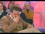 """Ржачь. ЕЩЕ 5 кг ПЕЧЕНЮШЕК МАЙДАУНАМ,News,,Комменты излишни... просто нужно быстро читать.   новости обама путин война крым россия украина вторжение """"война 2014"""" """"русские войска в крыму"""" """"русские войска в украине"""" новини турчинов янукович яценюк севастополь харьков донецк войска оружие """"еспресо тв"""" """""""