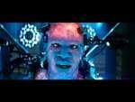 """Новый Человек-Паук. Высокое напряжение_финальный трейлер,Film,,Премьера финального трейлера к фильму """"Новый Человек-Паук. Высокое напряжение""""! Смотрите в кино с 24 апреля http://spiderman-film.ru/"""