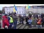 Тайные увлечения и темное прошлое лидеров Майдана,News,,