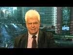 Постпред России при ЕС троллит Маккейна,People,,Постпред России при ЕС в шутку посоветовал сенатору Маккейну следить за Аляской В эфире воскресной передачи «Шоу Эндрю Марра» на телеканале BBC One постпред РФ при ЕС Владимир Чижов пошутил и посоветовал американскому сенатору Джону Маккейну «следит