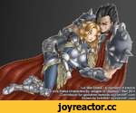(jP^\ f.* Lux and Darius - A momenhof peace CppyrightJiLux and Darius characters by League of Legends'/ Riot 2014 '!*• Commissionforgodaime-tsunade.deviantART.com Drawn by Zeth3047.deviantART.com