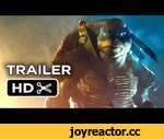 Teenage Mutant Ninja Turtles Official Trailer #1 (2014) - Megan Fox, Will Arnett Movie HD,Film,,Watch the TRAILER REVIEW: http://goo.gl/Su1KrR  Subscribe to TRAILERS: http://bit.ly/sxaw6h Subscribe to COMING SOON: http://bit.ly/H2vZUn Like us on FACEBOOK: http://goo.gl/dHs73 Teenage Mutant Ninja