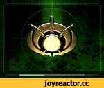 Command & Conquer Generals Soundtrack all GLA  / IBG themes 01 - 11,Music,,Music composed by Bill Brown & Mikael Sandgren 00:00 GLA theme 01 03:07 GLA theme 02 06:36 GLA theme 03 09:35 GLA theme 04 12:43 GLA theme 05 15:42 GLA theme 06 18:58 GLA theme 07 22:12 GLA theme 08 25:49 GLA theme 09 28:36