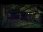 Fallout - Toxic Caves Fallout 2 tribute,Games,,Если вы когда-нибудь хотели побывать в трёхмерных Токсических Пещерах из Fallout 2, то это ваш шанс. Отличное 3D воссоздание в лучших традициях видео-вставок из классических частей серии. Автор - Роман Глущенко (http://rambooze.blogspot.ca).  Всё о мире