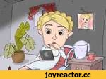 Все хорошо, прекрасная Бохиня,News,,Мы в соцмедиа https://vk.com/ygfront https://www.facebook.com/groups/ygfront/ http://www.odnoklassniki.ru/ygfront http://instagram.com/ygfront https://twitter.com/ygfront