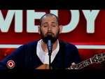 Семён Слепаков: Патриотическая-эротическая,Comedy,,Песня из Comedy Club №401 (http://THT.ru/35lu04mfuv) Текст песни: Америка нас не любит... Англия нас не любит... Германия нас не любит... Уж много веков подряд Франция нас не любит... Япония нас не любит... Короче, никто нас не любит... Но трахнут
