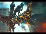 Трансформеры 4: Эпоха Истребления — Второй русский трейлер (HD) Transformers 4: Age of Extinction,Film,,Больше на http://gamebomb.ru Записывайтесь и подтверждайте подписку http://bit.ly/T5u4b0
