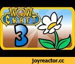 Wowcraft Episode 3 Profession Obsession,Games,,Published on Apr 18, 2014 Help Support the Cartoons: http://www.patreon.com/carbotanimations SHIRTS: http://gear.blizzard.com/index.php/de... Follow on Twitter: https://twitter.com/CarbotAnimation Follow on Facebook: