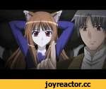 AMV News │ Big Contest 2014 │ seriy — The Fox,Entertainment,,Download links and the list of anime and music used: http://amvnews.ru/index.php?go=Files&in=view&id=5784 Our Facebook: https://www.facebook.com/wwwamvnewsru Наша страница во Вконтакте: http://vk.com/amvnews_ru Ссылки для скачивания и сп