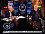 Шустер LIVE 25 04 2014 часть первая,News,,Савик Шустер пригласил Михаила Ходорковского.