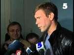 Олег Царёв проговорился,News,,Олег Царёв проговорился о подкупе избирателей Партией Регионов.
