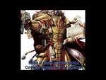 HMKids - Daemonhunters (Ordo Malleus) ( Охотники на демонов),Games,,HMKids - Daemonhunters вам надеюсь понравится) _________________________ Работал: Sony Vegas Pro 9.0