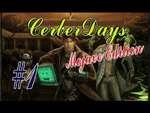 CD Mojave Edition. #1. Электростанция.,Games,,***Лайки и подписка улучшают производительность видео:)*** Группа в ВК - http://vk.com/stalkermodify Цербер в ВК - http://vk.com/cerber247 Группа для стримов - http://vk.com/cerberstream Twitch - http://www.twitch.tv/cerberstream