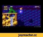 Sonic 2 Remastered (Bluestacks): Proto Palace,Games,,Hopefully the first to upload a video of this method! Taxman revealed earlier that there's a code to access the original Hidden Palace from the prototypes, after it was discovered via a special Retro Engine menu with this video: