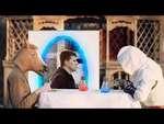 Как геймеры едят свою еду,Entertainment,,Моя версия видео «How Animals Eat Their Food» Подпишись на новые видео ► http://bit.ly/mrtvcow ✪ English version (soon) ► http://youtube.com/mrtvcowEN Смотрите мои следующие видео: Кот Марио ► http://youtu.be/DfUOk7TipkY DayZ IRL ► http://youtu.be/2iNhC6YxcSA