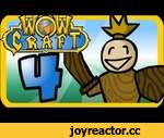 Wowcraft Episode 4 Training Dummy,Games,,Published on Apr 18, 2014 Help Support the Cartoons: http://www.patreon.com/carbotanimations SHIRTS: http://gear.blizzard.com/index.php/de... Follow on Twitter: https://twitter.com/CarbotAnimation Follow on Facebook: https://www.facebook.com/carbotanimat...