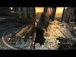 Вся суть Dark Souls 2,Games,,Восславь солнце еба! Twitter: https://twitter.com/PonyStew Steam Group: http://steamcommunity.com/groups/Poanas Я в ВК: http://vk.com/poanas