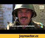 Meeting the Donbass Battalion  Russian Roulette in Ukraine Dispatch 39 online video cutter com 2,Film,,лол