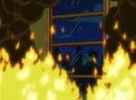 Futurama vs. X-Men Days of Future Past Fry - Quicksilver