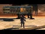 как приручить дракона \ how to train dragon (dark souls 2),Games,,