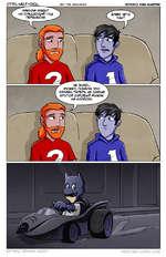 """""""не зн лю..."""" /может, поняли, что бэтмен теперь не самый крутой суровый мужик V НА КОЛёСАХ. . стки+дст+реи перевод ка/а/ юа0?ы) ВАТМАК): АРКНАМ КМ16НТWWW.CAP-COMIC.COM ву пм виоксеу 5/1 ин. чего ТАК? АЙКНАМ КГИбНТ на следующий год перенесли."""
