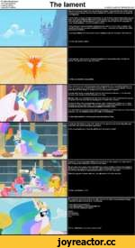 All related trademarks and copyrights are property of their respective holders.