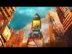 ブラック★ロックシュータ ( Black Rock Shooter) - THE GAME Opening (PSP) [By Kronos Sama],Games,BRS,Black,Rock,Shooter,The,Game,Videogame,Gioco,PSP,Vita,No,Scared,One,Ok,Kronos,Sama,Vocaloid,Japan,Preorder,Figma,Special,Edition,Metal,Link,Site,Buy,Now,Download,MP3,Song,HQ,HD,Mediafire,PREORDER YOUR COPY HERE: ht