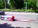Мариуполь - Жители города приготовили гроб для ДНР (05.06.14) Славянск Донецк Луганск,News,,По вопросам жалоб на авторское право: Не стоит сразу подавать жалобу, сообщите мне о нарушении и я сразу удалю видео. ------------------------------------------------------------------------------------------