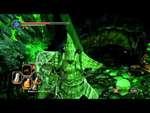 Интересные Вещи Dark Souls 2. Часть 2,Games,,Понравилось? - подпишись. Ведь скоро будет новое видео где будет ещё больше секретов