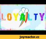 Loyalty [PMV],Film,,Aviators: http://www.youtube.com/channel/UCioNNjH3S7X8byCjPDEqZkA AcousticBrony: http://www.youtube.com/user/AcousticBrony MandoPony: http://www.youtube.com/user/MandoPony Original: http://www.youtube.com/watch?v=voj9MhBUaTI&feature=share&list=TLxjOk0k8yXik Remix:
