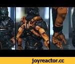 Mass Effect 4 - First Look - Official Trailer - E3 2014,Games,,Mass Effect 4 - First Look - Trailer - E3 2014 Mass Effect 4 - First Look - Trailer - E3 2014 Mass Effect 4 - First Look - Trailer - E3 2014