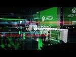 Иновости: Microsoft на E3 2014 / 10.06.2014 / Cyber-Game.TV,Games,,Главная игровая ночь года позади. Время подводить итоги. Сегодня в выпуске мы расскажем о самых главных анонсах от Microsoft на Е3. Это Иновости на Cyber-Game.TV. Привет. Хочешь ещё больше новостей? Оставайся с нами на связи: Сайт: