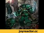 Keepers of Death - Dark Angels | Warhammer 40000,Music,,Keepers of Death - Dark Angels http://kodeath.ucoz.ru/