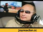 Нарезка острот Путина,Comedy,,Вступайте в нашу группу: https://vk.com/politvzor Нарезки остроумных цитат В.В.Путина из разных выступлений. Понравилось видео покажи друзьям.