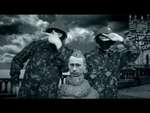 """Украина.Ополченцы Донбасса спели мегахит о Путине. """"Для украинских военных ты говно"""",News,,Ополченци Донбасса спели песню о Путине. """"Для украинских военных ты говно"""" ------------------------------------------------------------------------  Славянск,Краматорск,Мариуполь,Донецк,Луганск,Одесса,Красный"""
