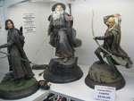 Polyntono Statu* Lególas $239.99
